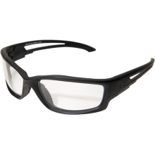 Очки Edge Eyewear Blade Runner SBR611 Clear Vapor Shield Lens