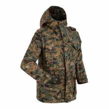 Костюм ANA Tactical Парашютист Смок ACU marpat