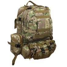 Рюкзак VoenPro  Pack Multicam